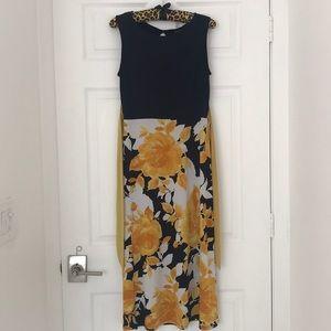 Enfocus Studio - Dress